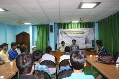 History Panchayat