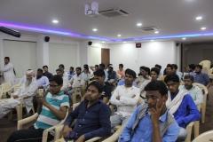 Mewat Educational Development