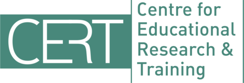 Centre for Educational Research & Training